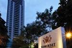 Отель Somerset Park Suanplu