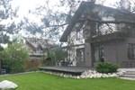 Загородный Дом на Береговой 63
