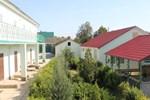 Гостевой дом Донбасс