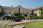 Отель Hotel Spa Relais & Chateaux A Quinta Da Auga