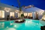Отель Villas Bahiazul