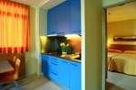 Aqua Hotel Nostre Mar