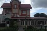 Гостевой дом На Чапаева