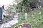 Гостевой дом На Алтайской