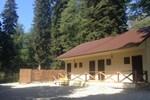 Гостевой дом Архыз