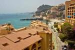 Апартаменты Pierre & Vacances Altea Port