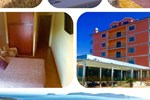 Отель Delfin Azul