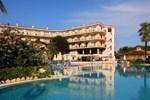 Отель Valentin Son Bou Hotel & Apartments