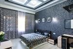 Мини-отель Flat-Luxe