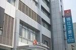 Отель JJ Inns - Northwest Chongqing Yuzhong