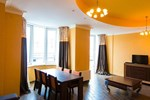 Аmazing apartment in the heart of Lviv