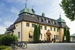 Отель Såstaholm Hotell & Konferens