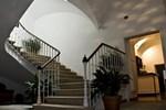 Отель Albarragena