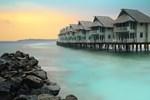 Отель J Resort Alidhoo