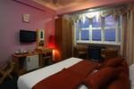 Отель Marble Hotel