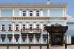 Гостиница Тургеневъ