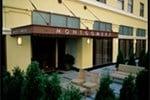 Отель Hotel Montgomery- Silicon Valley