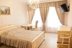 Гостиница Ретро-Отель Купеческий Двор