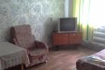 Апартаменты На Кленовой