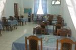 Гостиница Islambek Hotel