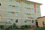 Мини-отель Star Hotel
