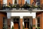Egerton House