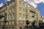 Гостиница Эридан Беларусь