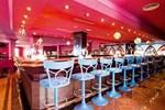 ClubHotel Riu Vistamar - All Inclusive