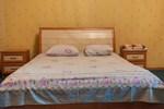 Гостиница Ayanat Hotel