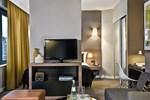 Отель Adina Apartment Hotel Hamburg Michel