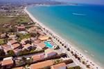 Отель Beis Beach
