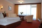 Hotel Berghof Graml