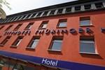 Cityhotel Thüringer Hof Klassik Hannover