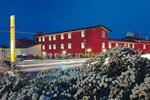 Отель Hotel Fiera di Brescia