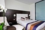 Отель Best Western Europe Hôtel BREST
