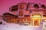 Отель Hotel Austria Bellevue