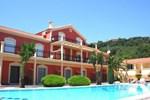 Апартаменты Corfu Pearl
