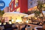 Отель Valamar Riviera Hotel & Residence