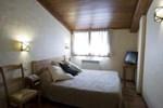 Отель Els Llacs