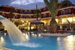 Отель Mediterranean Princess