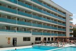 Playa Margarita