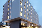 Отель NH Olomouc Congress