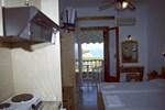 Отель Gorgona Hotel