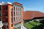 Отель Balneo Resort Via Pontica