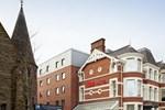 Ibis Belfast Queens Quarter