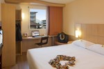 Отель Ibis Locarno