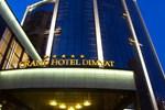 Отель Grand Hotel Dimyat