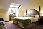 Pousadas de Compostela Hotel Pombal