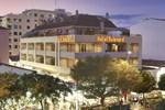 Отель Bulevard