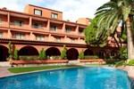 Отель Hotel Intur Bonaire